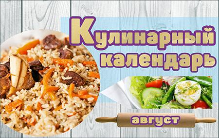 KK_08.jpg