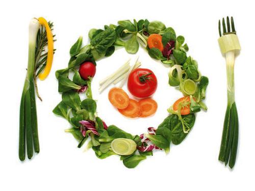 Salat_6.jpg