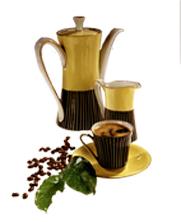 kafee2.jpg